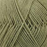 Verde musgo uni colour 60