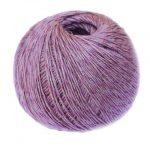 Twist lila