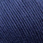 62-Azul oscuro