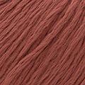73 Rojo anaranjado