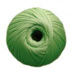 Verde suave